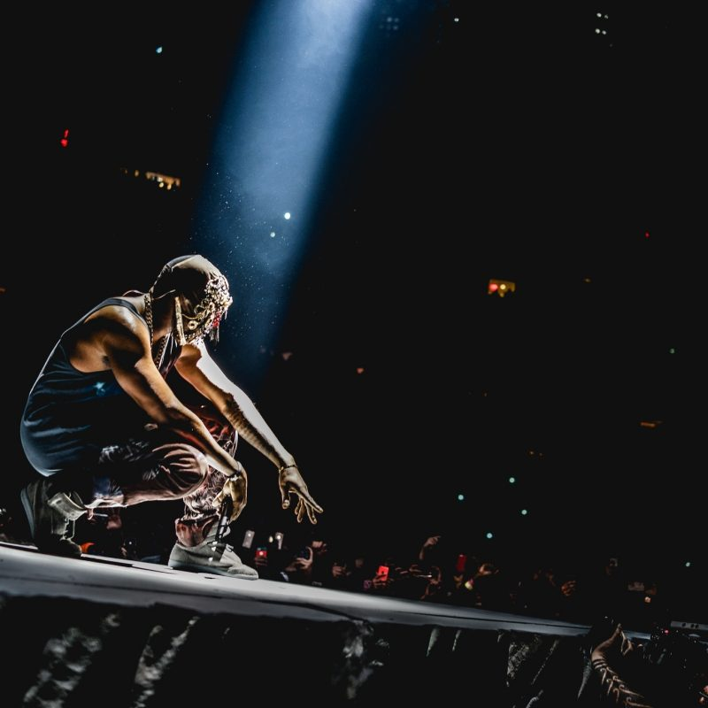 10 Top Kanye West Wallpaper Hd FULL HD 1080p For PC Background 2020 free download kanye west performing hd wallpaper 59575 2048x1365 px hdwallsource 800x800