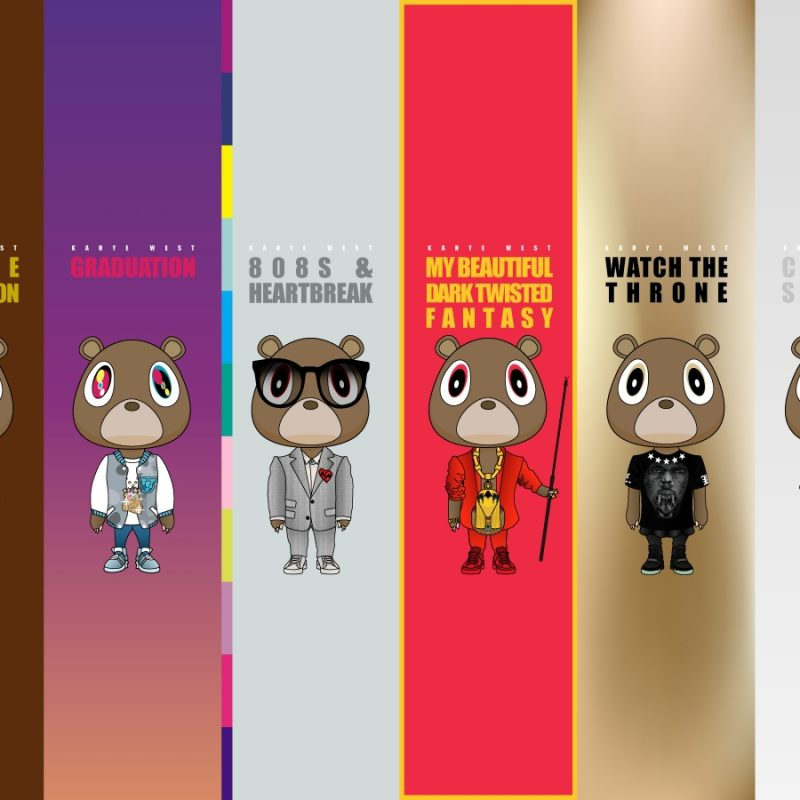 10 Most Popular Kanye West Graduation Wallpaper FULL HD 1080p For PC Background 2020 free download kanye west picture desktop wallpaper box celebrities pinterest 800x800