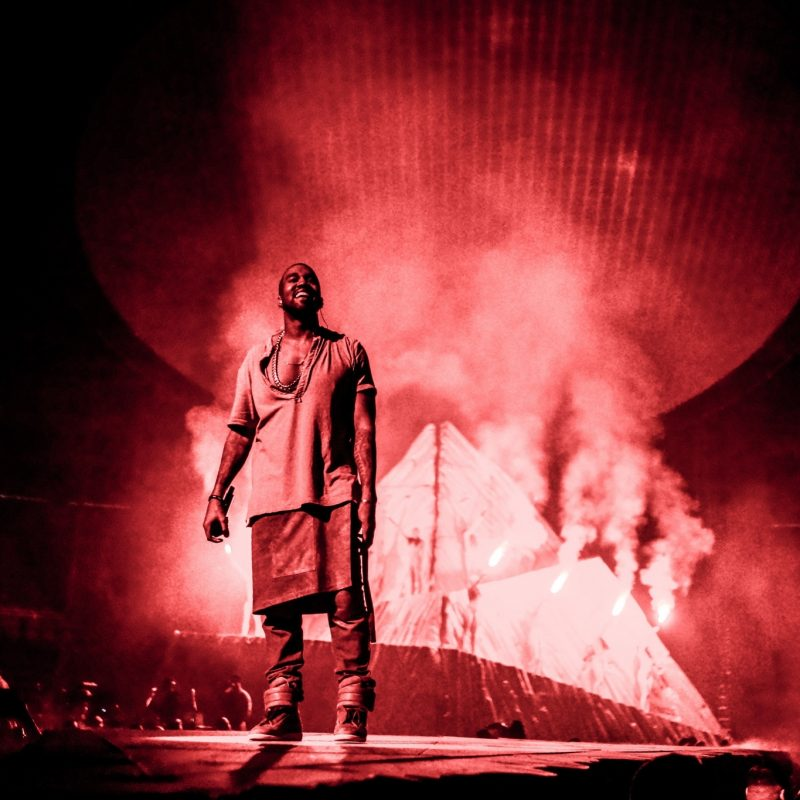 10 Top Kanye West Wallpaper Hd FULL HD 1080p For PC Background 2020 free download kanye west wallpaper hd 76 images 800x800