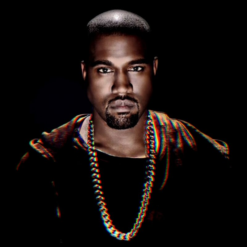 10 Top Kanye West Wallpaper Hd FULL HD 1080p For PC Background 2020 free download kanye west wallpapers group 78 800x800