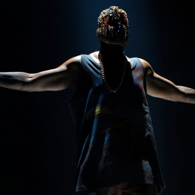 10 Top Kanye West Wallpaper Hd FULL HD 1080p For PC Background 2020 free download kanye west wallpapers hd free download wallpaper wiki 800x800