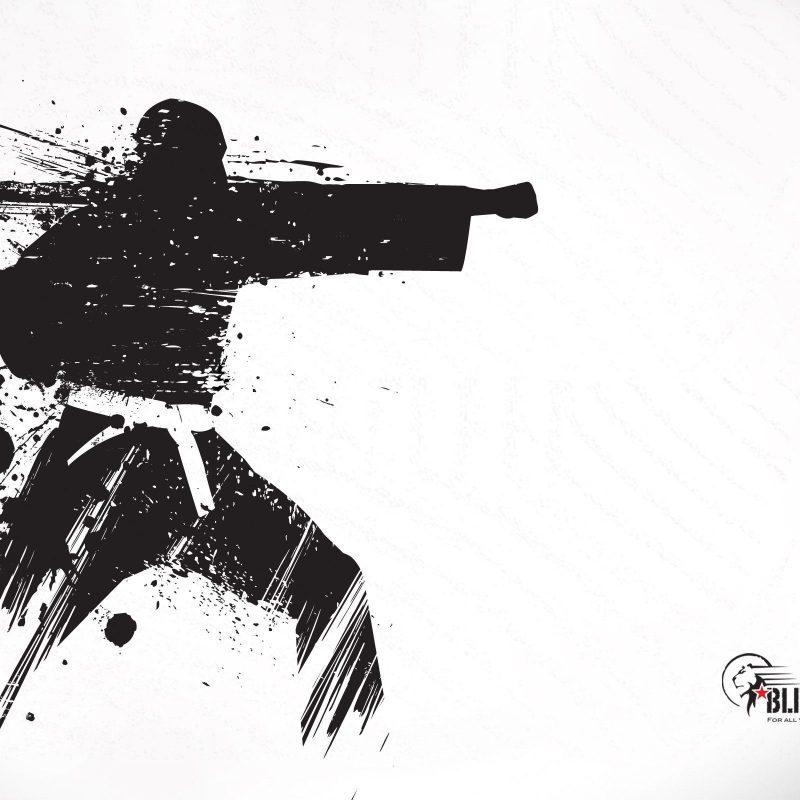 10 Most Popular Martial Arts Wallpaper Hd FULL HD 1080p For PC Desktop 2020 free download karate wallpapers top beautiful karate pictures 771 4k ultra hd 800x800
