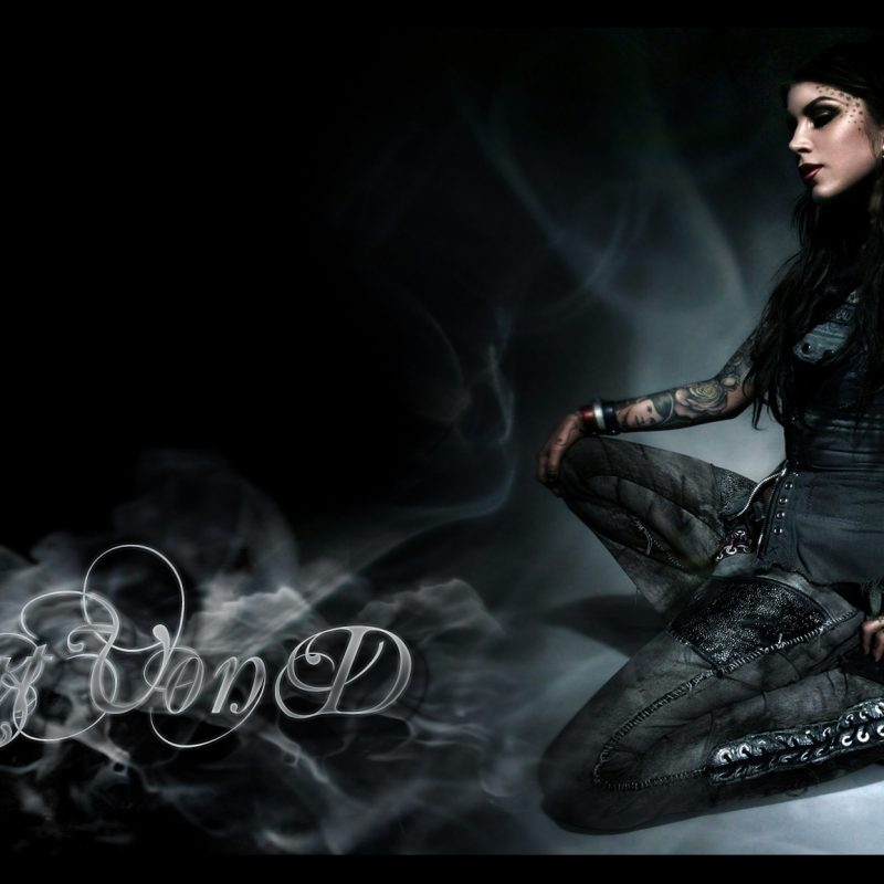 10 Best Kat Von D Wallpaper FULL HD 1080p For PC Desktop 2020 free download kat von d full hd fond decran and arriere plan 1920x1154 id157930 800x800