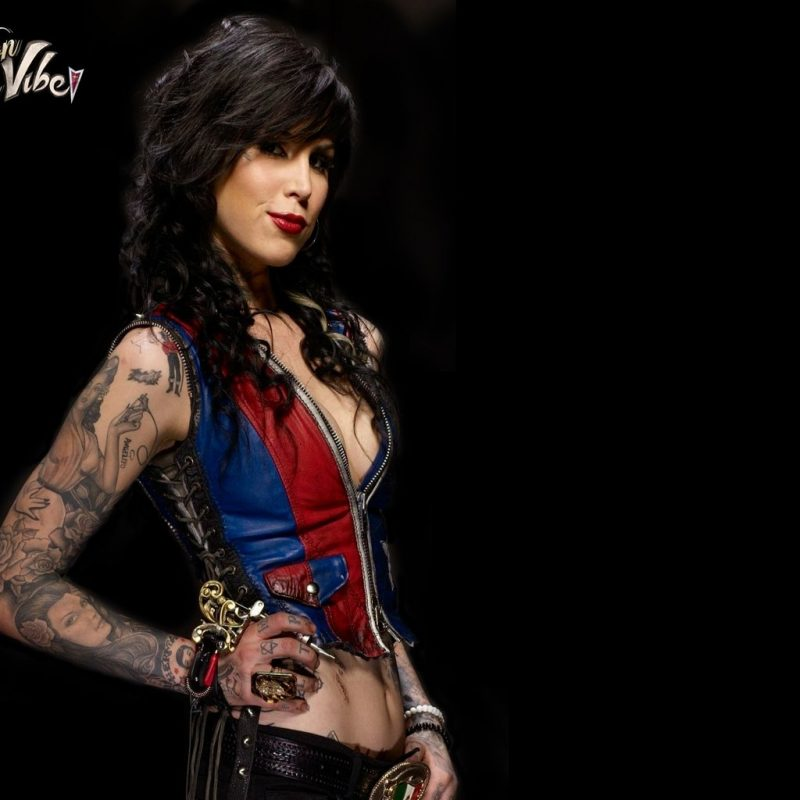 10 Best Kat Von D Wallpaper FULL HD 1080p For PC Desktop 2020 free download kat von d la ink fond decran and arriere plan 1280x1024 id284750 800x800