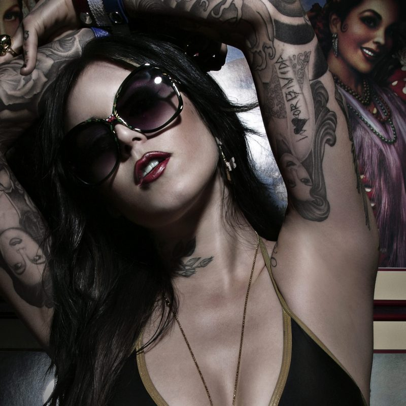 10 Best Kat Von D Wallpaper FULL HD 1080p For PC Desktop 2020 free download kat von d wallpaper background hd 56954 2560x1600 px hdwallsource 800x800
