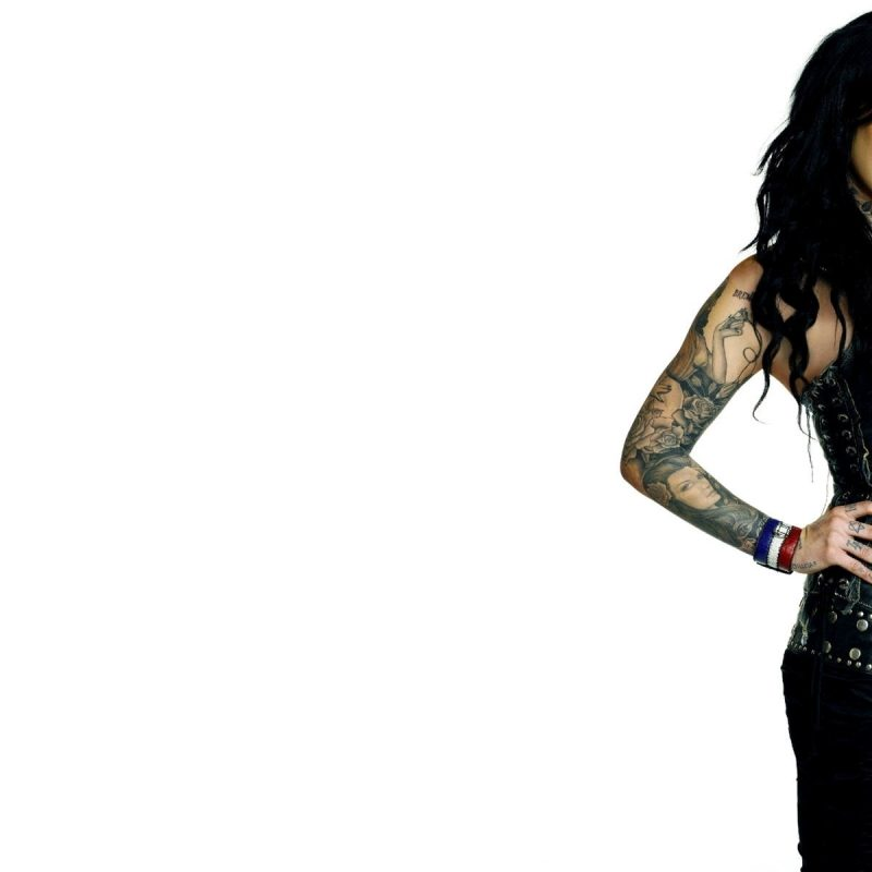 10 Best Kat Von D Wallpaper FULL HD 1080p For PC Desktop 2020 free download kat von d wallpaper hd 800x800