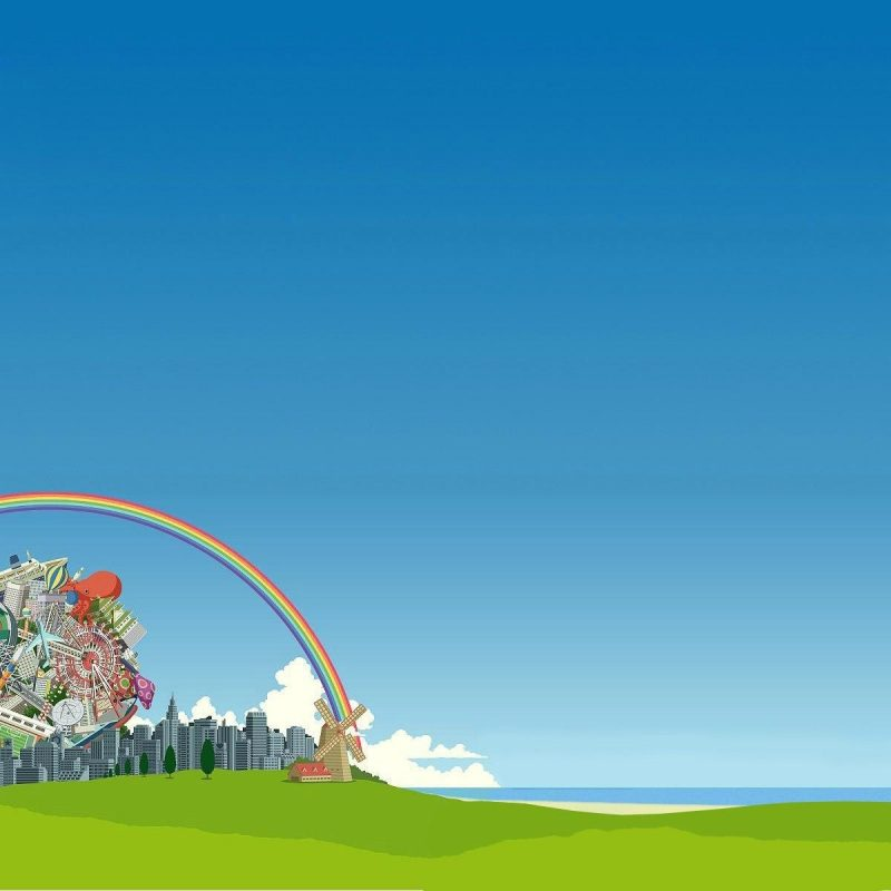 10 Latest Katamari Damacy Wallpaper 1920X1080 FULL HD 1920×1080 For PC Desktop 2020 free download katamari damacy wallpaper game wallpapers 27572 800x800