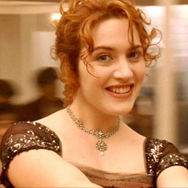 10 New Kate Winslet Titanic Pic FULL HD 1920×1080 For PC Desktop 2018 free download kate winslet titanic rose kate winslet rachel mcadams pinterest 1 800x800