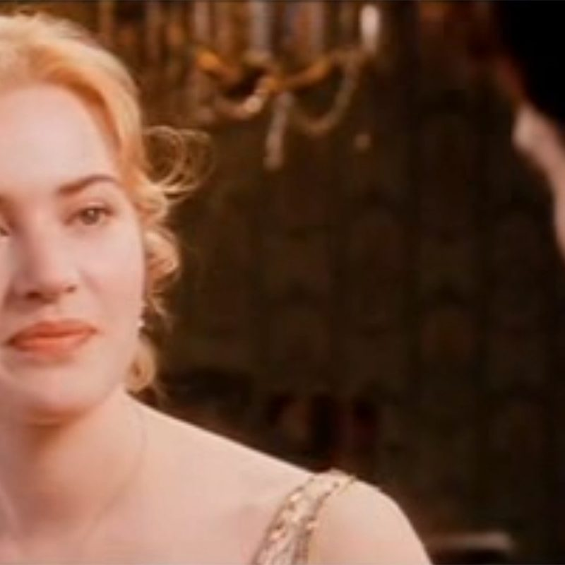 10 New Kate Winslet Titanic Pic FULL HD 1920×1080 For PC Desktop 2020 free download kate winslets screen test for titanic is magic but who plays 1 800x800