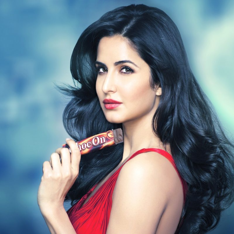 10 Best Kaitrina Kaif Wall Paper FULL HD 1920×1080 For PC Background 2018 free download katrina kaif 4k ultra hd full hd wallpaper red dress 86w25 800x800