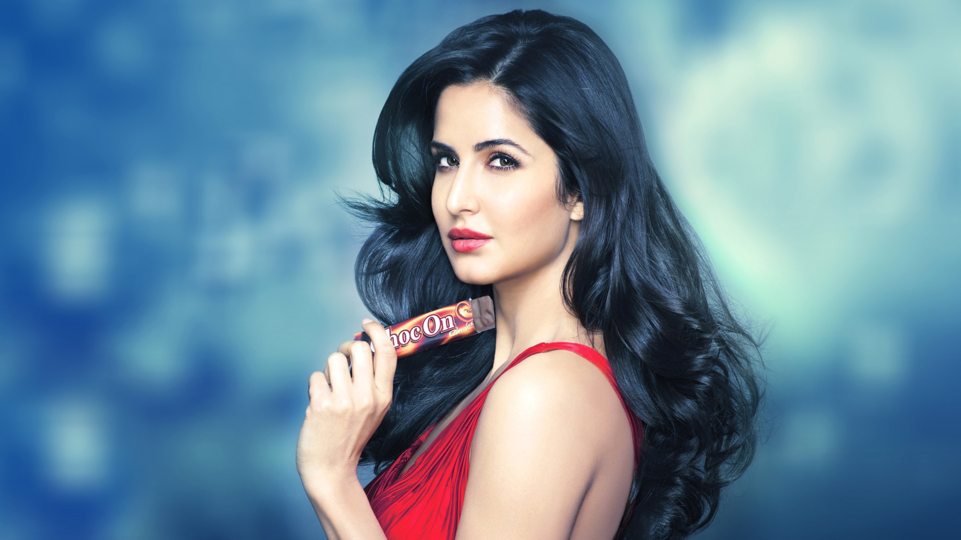 katrina kaif 4k ultra hd full hd wallpaper red dress 86w25