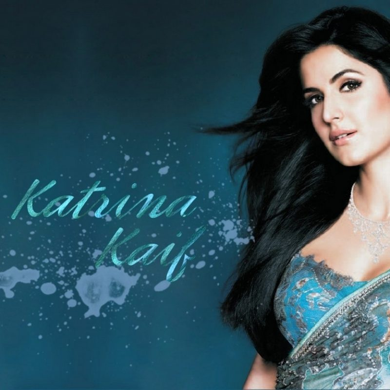 10 Best Kaitrina Kaif Wall Paper FULL HD 1920×1080 For PC Background 2018 free download katrina kaif hd wallpaper free download 2016 hd wallpaper 800x800