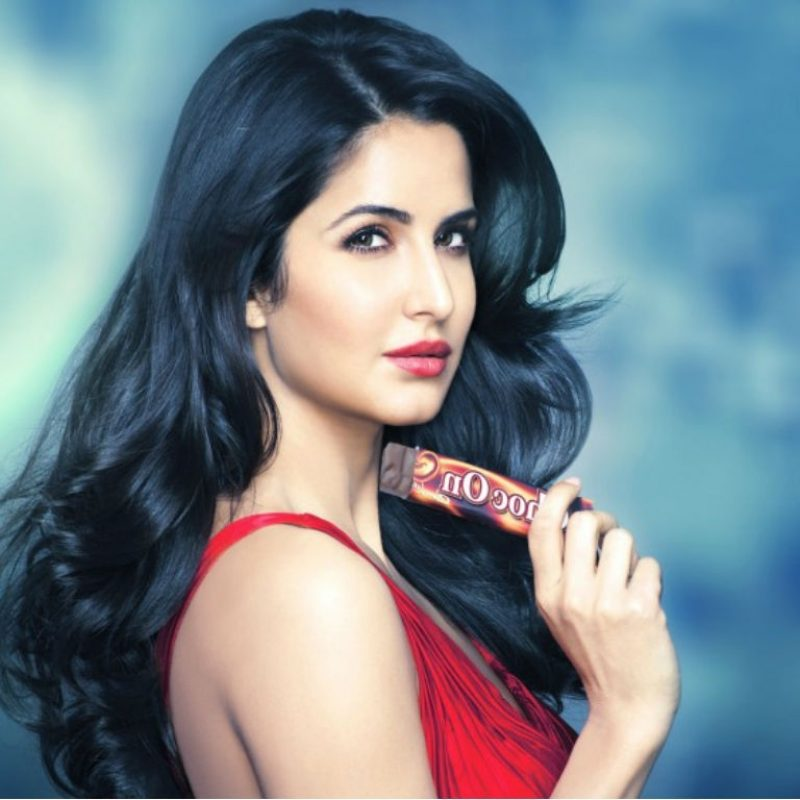 10 Best Kaitrina Kaif Wall Paper FULL HD 1920×1080 For PC Background 2018 free download katrina kaif hq wallpapers katrina kaif wallpapers 15409 800x800