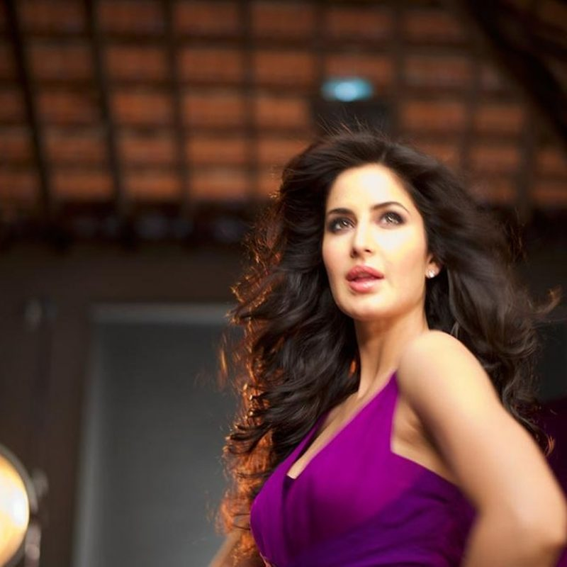10 Best Kaitrina Kaif Wall Paper FULL HD 1920×1080 For PC Background 2018 free download katrina kaif hq wallpapers katrina kaif wallpapers 18378 800x800