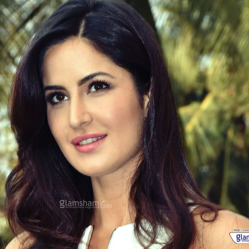 10 Best Kaitrina Kaif Wall Paper FULL HD 1920×1080 For PC Background 2018 free download katrina kaif image wallpapers 72 wallpapers adorable wallpapers 800x800