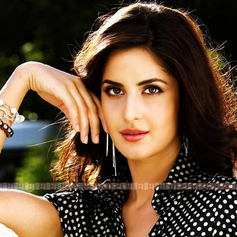 10 Best Kaitrina Kaif Wall Paper FULL HD 1920×1080 For PC Background 2018 free download katrina to play double role in seeta aur geeta remake katrina 800x800