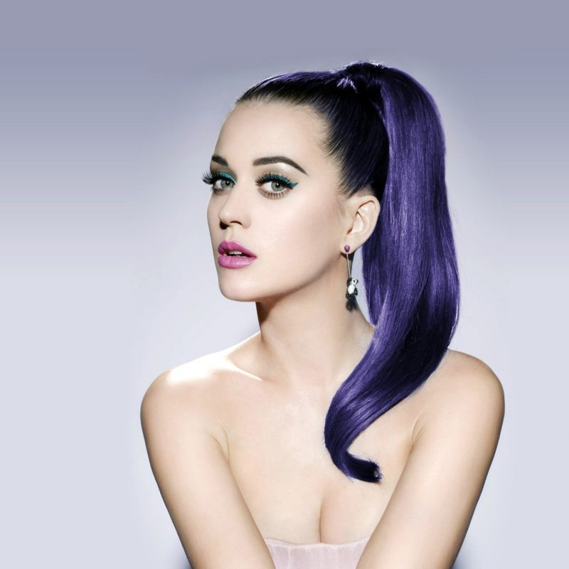 10 Most Popular Katy Perry Hd Wallpaper FULL HD 1920×1080 For PC Desktop 2020 free download katy perry 2012 e29da4 4k hd desktop wallpaper for 4k ultra hd tv 1 800x800