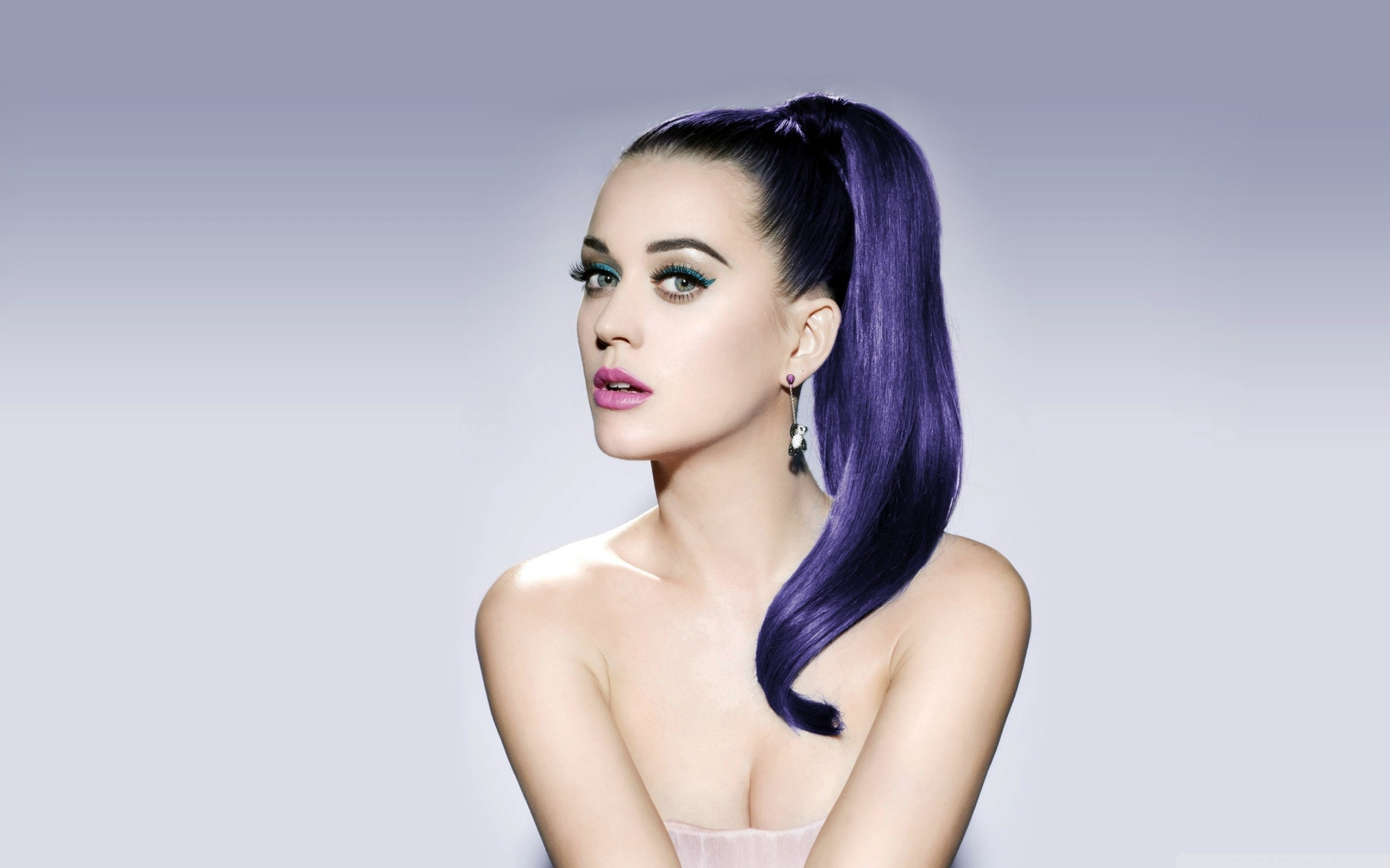 katy perry 2012 ❤ 4k hd desktop wallpaper for 4k ultra hd tv