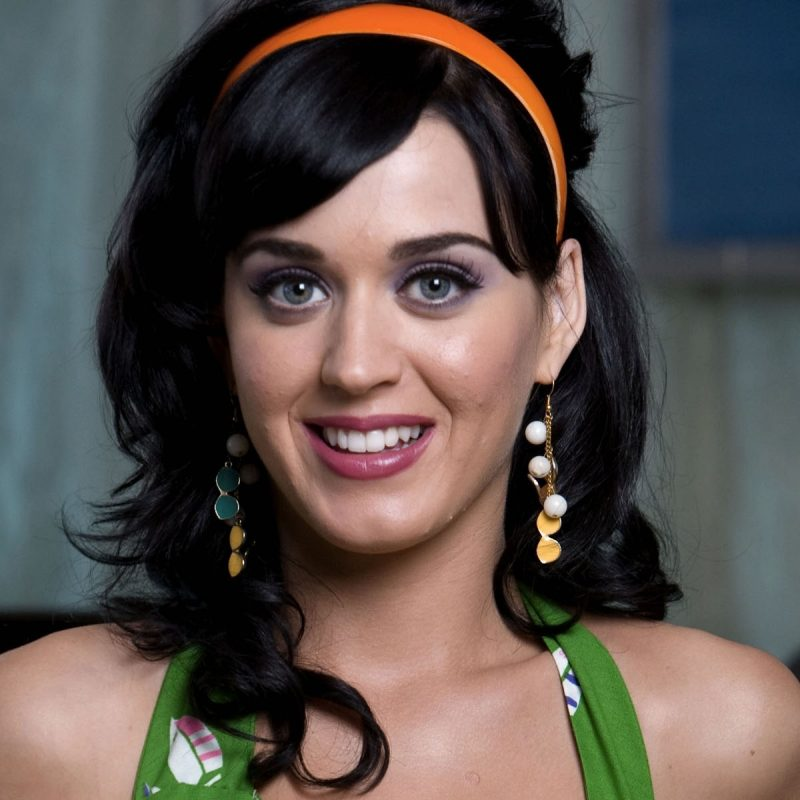 10 Latest Katy Perry Hd Pictures FULL HD 1920×1080 For PC Background 2020 free download katy perry full hd wallpaper and background image 1920x1200 id 800x800