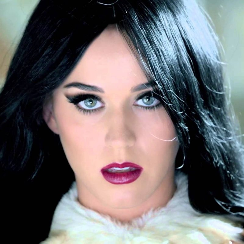 10 Latest Katy Perry Hd Pictures FULL HD 1920×1080 For PC Background 2020 free download katy perry killer queen 30 hd med h264 youtube 800x800