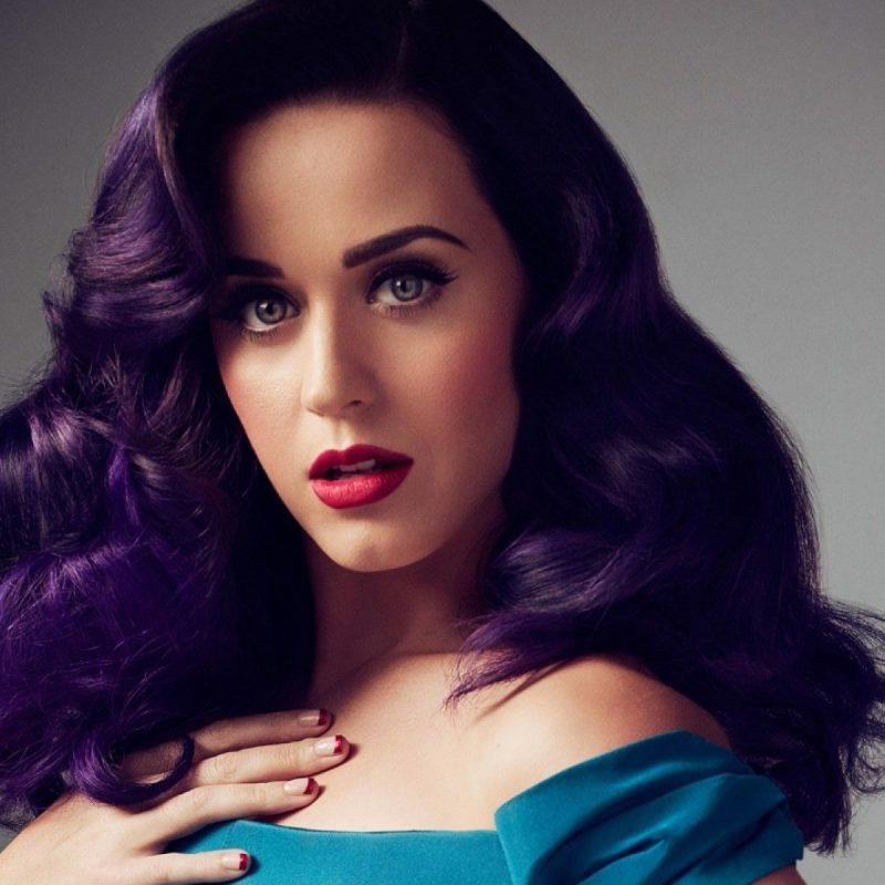 10 Latest Katy Perry Hd Pictures FULL HD 1920×1080 For PC Background 2020 free download katy perry wallpapers hd wallpaper wiki 800x800