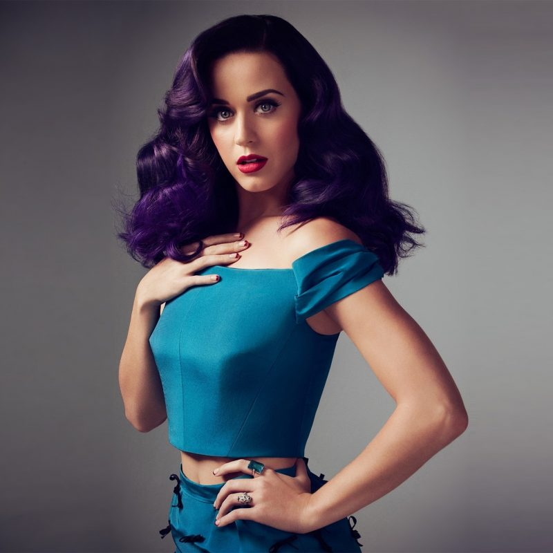 10 Most Popular Katy Perry Hd Wallpaper FULL HD 1920×1080 For PC Desktop 2020 free download katy perry wallpapers page 1 hd wallpapers 1 800x800