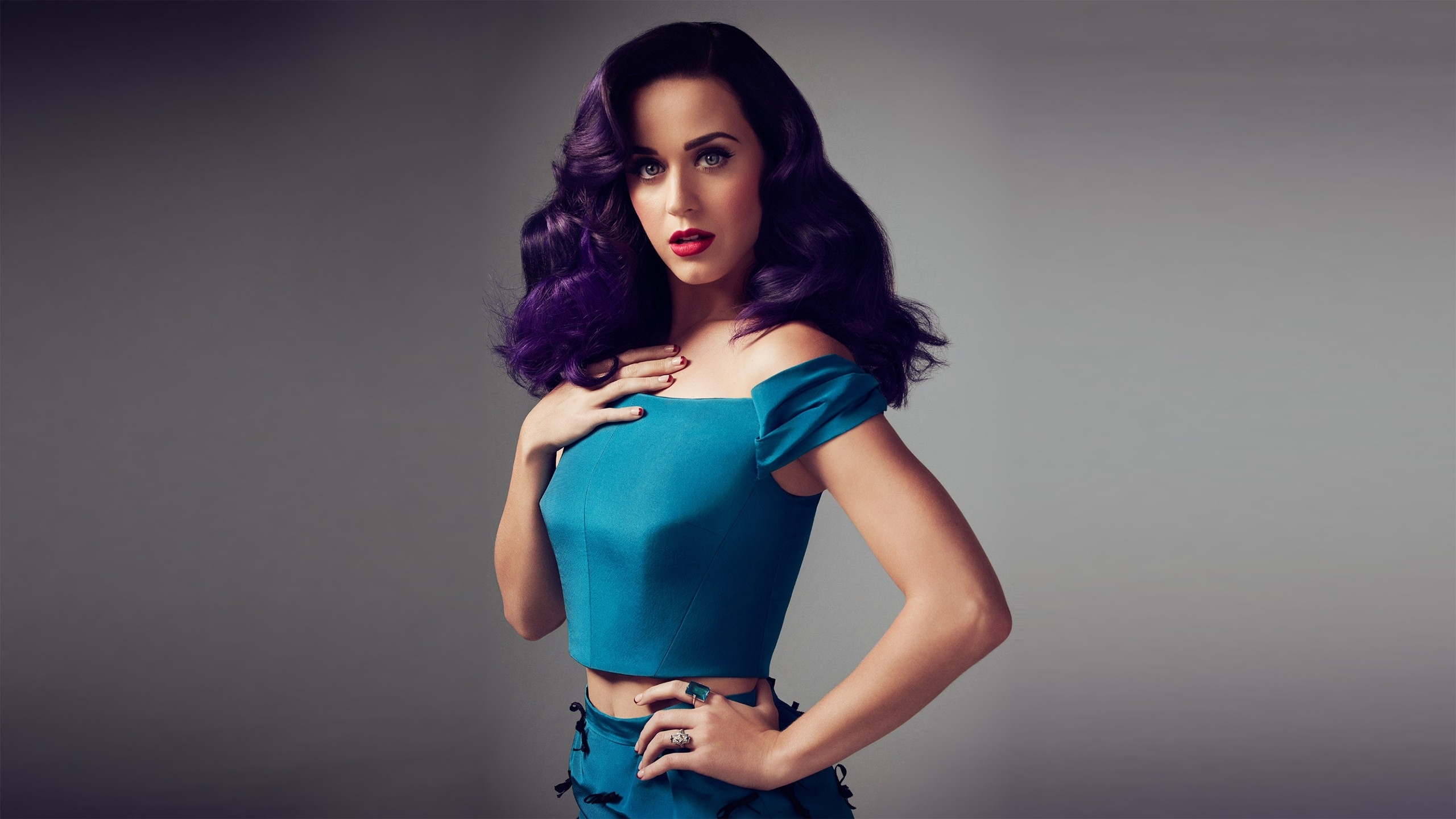 10 Most Popular Katy Perry Hd Wallpaper FULL HD 1920×1080 For PC Desktop