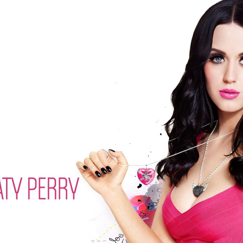 10 Most Popular Katy Perry Hd Wallpaper FULL HD 1920×1080 For PC Desktop 2020 free download katy perry wallpapers pictures images 800x800