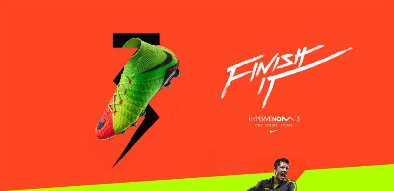 10 Best Nike Hyper Venom Logo FULL HD 1080p For PC Background 2020 free download kaufe den nike hypervenom 3 auf unisportstore de 800x388