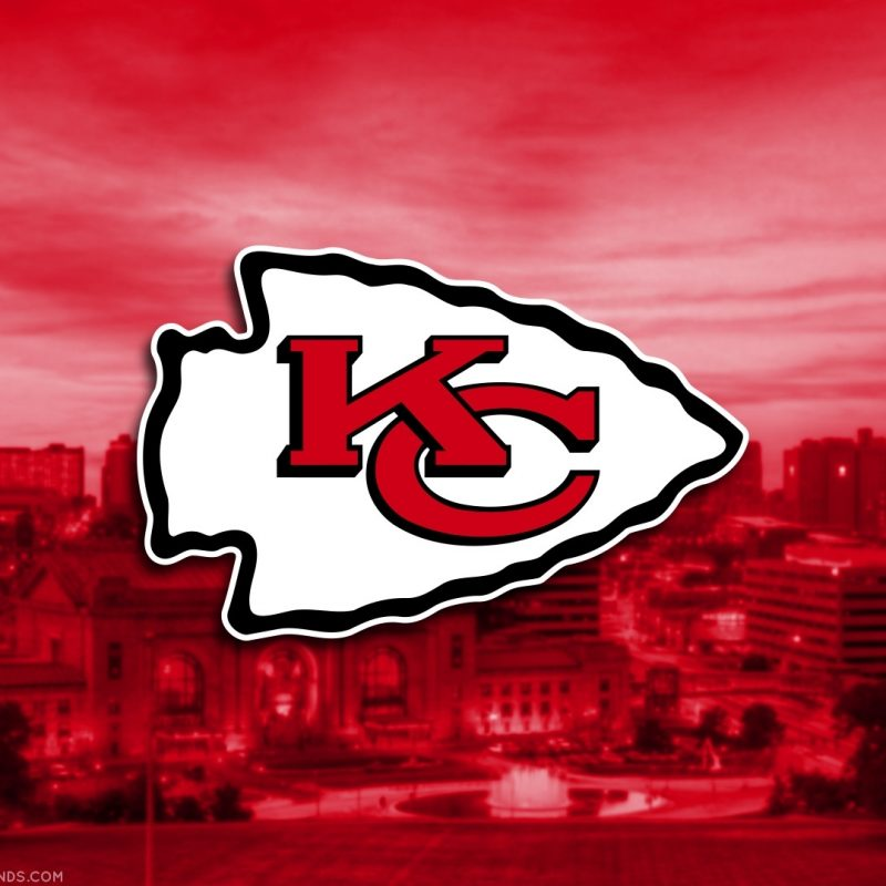 10 New Kansas City Chiefs Hd Wallpaper FULL HD 1920×1080 For PC Background 2018 free download kc chiefs wallpaper and screensavers 64 images 1 800x800