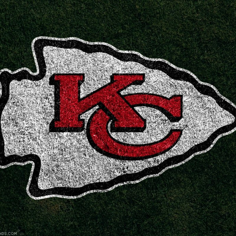 10 Latest Kansas City Chiefs Wallpaper FULL HD 1080p For PC Desktop 2018 free download kc chiefs wallpaper and screensavers 64 images 800x800