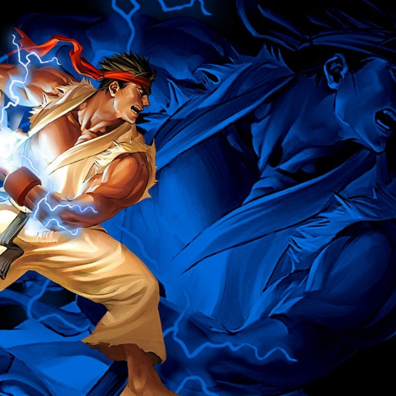 10 Best Street Fighter 2 Wallpaper FULL HD 1920×1080 For PC Background 2018 free download ken fireball street fighter 2 wallpaper 800x800