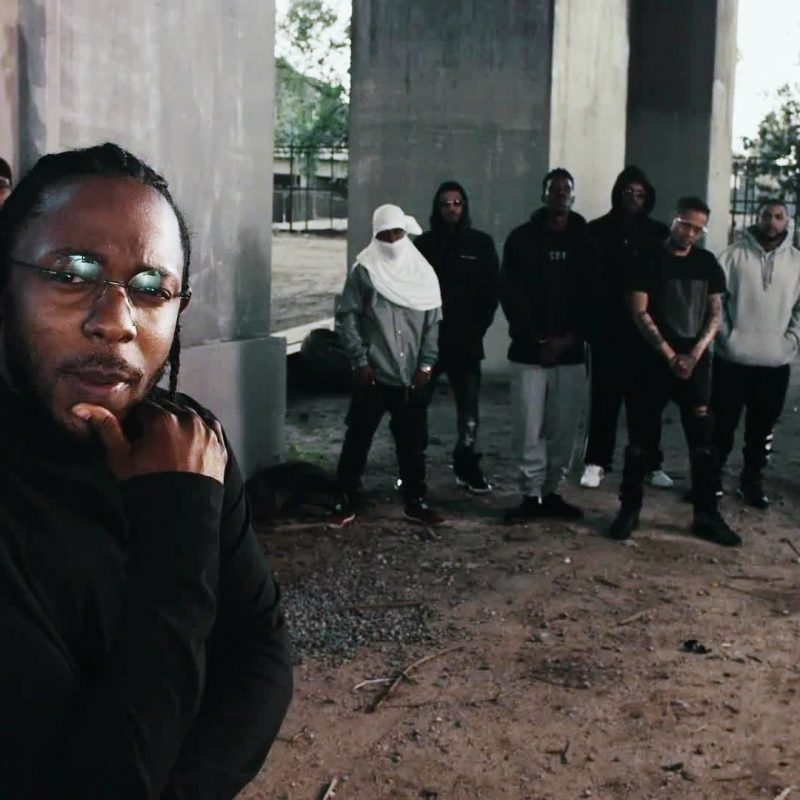10 New Kendrick Lamar Desktop Background FULL HD 1080p For PC Desktop 2020 free download kendrick lamar humble hd desktop wallpaper 15171 baltana 800x800