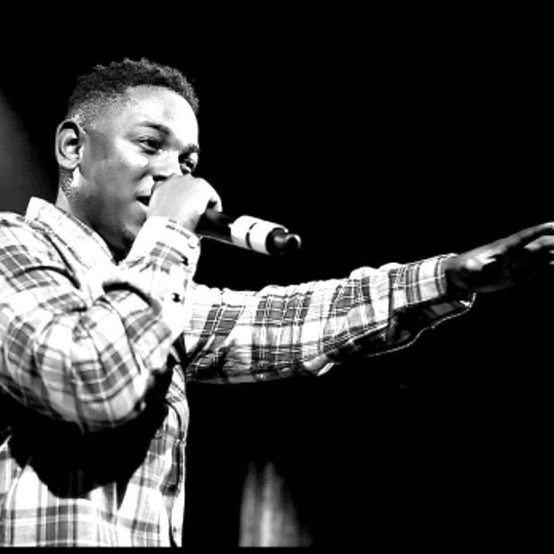 10 New Kendrick Lamar Desktop Background FULL HD 1080p For PC Desktop 2020 free download kendrick lamar wallpapers kendrick lamar full hd quality wallpapers 800x800