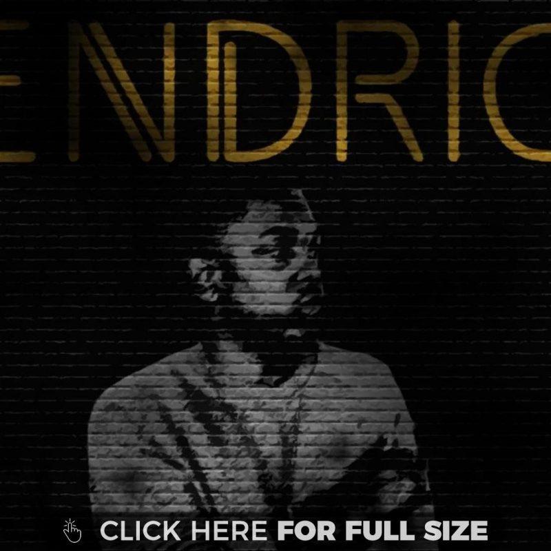 10 New Kendrick Lamar Desktop Background FULL HD 1080p For PC Desktop 2020 free download kendrick wallpapers photos and desktop backgrounds up to 8k 800x800