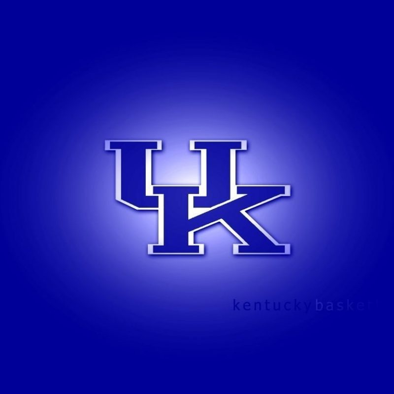 10 Most Popular Kentucky Wildcats Basketball Wallpaper FULL HD 1080p For PC Background 2020 free download kentucky basketball images go big blue hd wallpaper and background 800x800