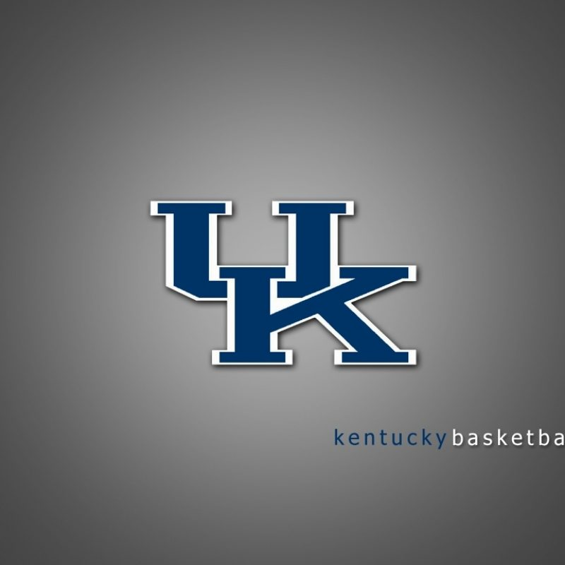 10 Most Popular Kentucky Wildcats Basketball Wallpaper FULL HD 1080p For PC Background 2020 free download kentucky basketball images wildcats hd wallpaper and background 1 800x800
