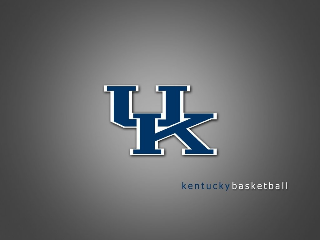 10 Most Popular University Of Kentucky Wallpaper FULL HD 1080p For PC Desktop 2018 free download kentucky basketball images wildcats hd wallpaper and background 1024x768