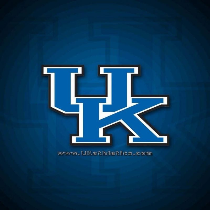 10 Most Popular Kentucky Wildcats Basketball Wallpaper FULL HD 1080p For PC Background 2020 free download kentucky wildcat wallpaper dark blue theme kentucky basketball 1 800x800