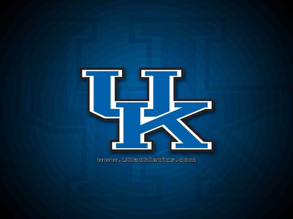 10 Most Popular University Of Kentucky Wallpaper FULL HD 1080p For PC Desktop 2018 free download kentucky wildcat wallpaper dark blue theme kentucky basketball 1024x768