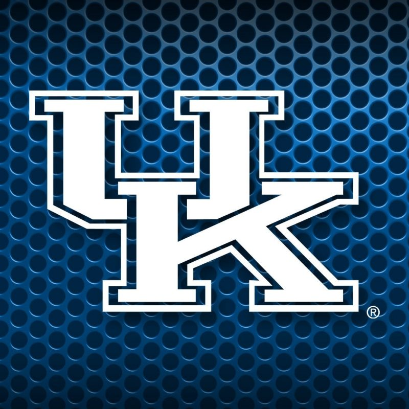 10 Most Popular Kentucky Wildcats Desktop Wallpaper FULL HD 1080p For PC Background 2018 free download kentucky wildcats desktop wallpaper 800x800