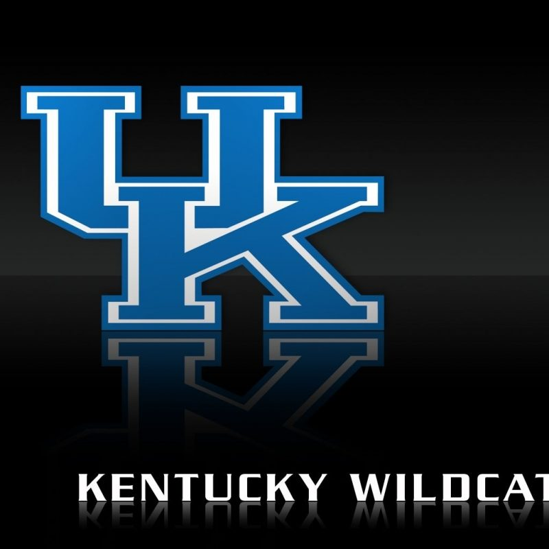 10 Most Popular Kentucky Wildcats Basketball Wallpaper FULL HD 1080p For PC Background 2020 free download kentucky wildcats final four wallpaper free desktop 1024x768 800x800