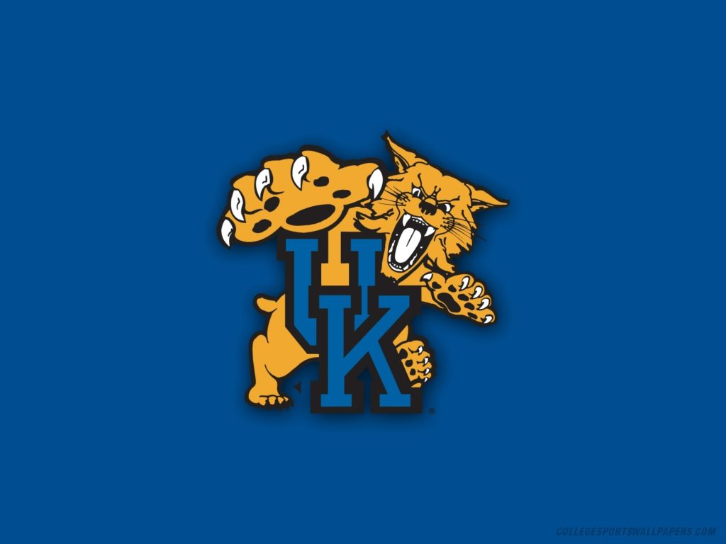 10 Most Popular University Of Kentucky Wallpaper FULL HD 1080p For PC Desktop 2018 free download kentucky wildcats wallpaper for computer house wallpaper light 1024x768