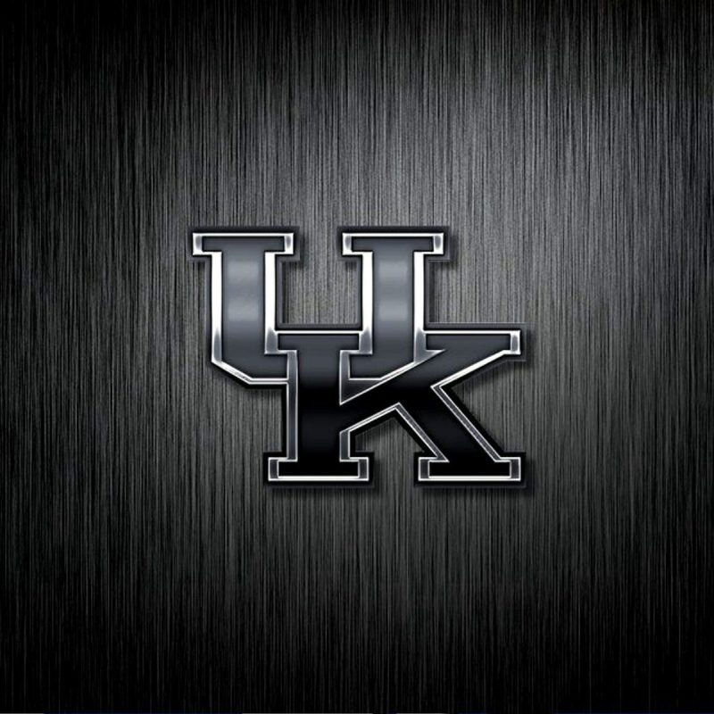 10 Most Popular Kentucky Wildcats Desktop Wallpaper FULL HD 1080p For PC Background 2018 free download kentucky wildcats wallpaper hd media file pixelstalk 800x800