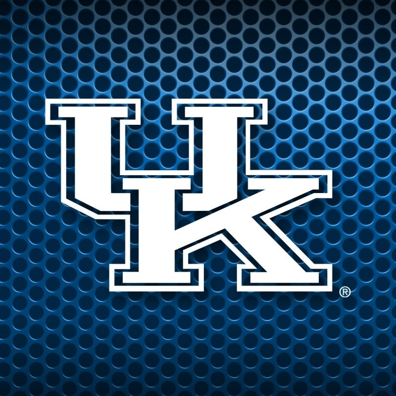10 Most Popular Kentucky Wildcats Basketball Wallpaper FULL HD 1080p For PC Background 2020 free download kentucky wildcats wallpaper media file pixelstalk 800x800