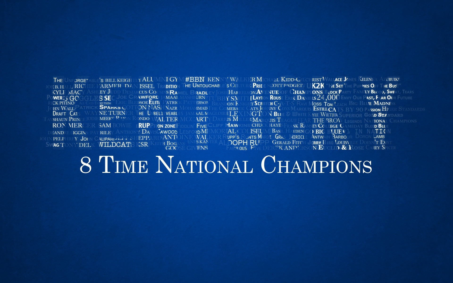 kentucky wildcats wallpapers download free | pixelstalk