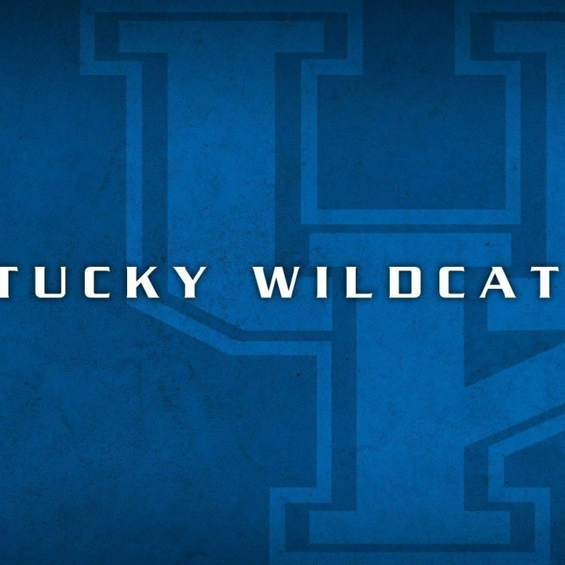 10 Most Popular Kentucky Wildcats Desktop Wallpaper FULL HD 1080p For PC Background 2018 free download kentucky wildcats wallpapers wallpaper cave 1 800x800