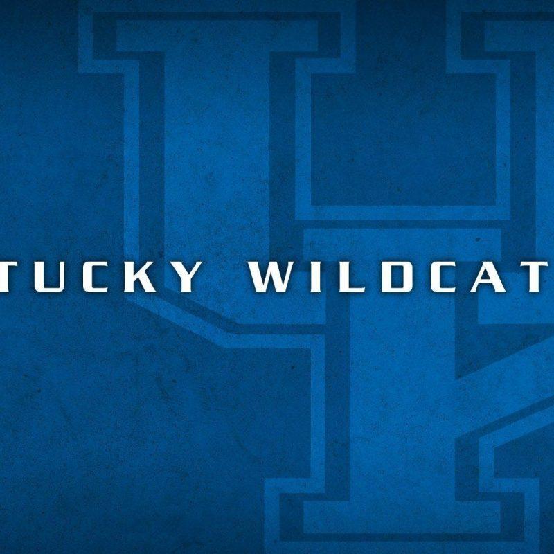 10 Most Popular Kentucky Wildcats Desktop Wallpaper FULL HD 1080p For PC Background 2020 free download kentucky wildcats wallpapers wallpaper cave 1 800x800
