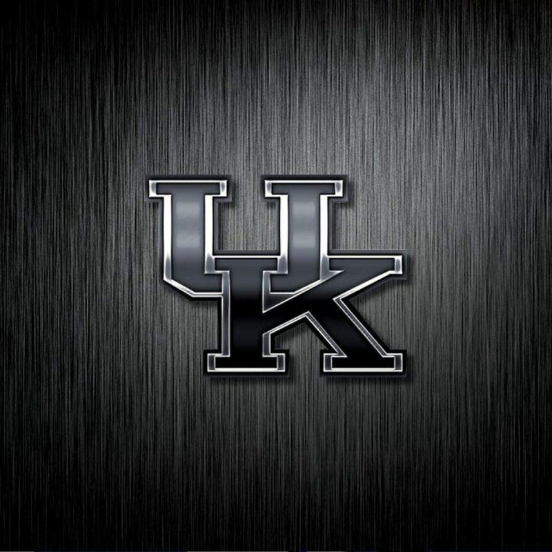 10 Most Popular Kentucky Wildcats Basketball Wallpaper FULL HD 1080p For PC Background 2020 free download kentucky wildcats wallpapers wallpaper cave 800x800