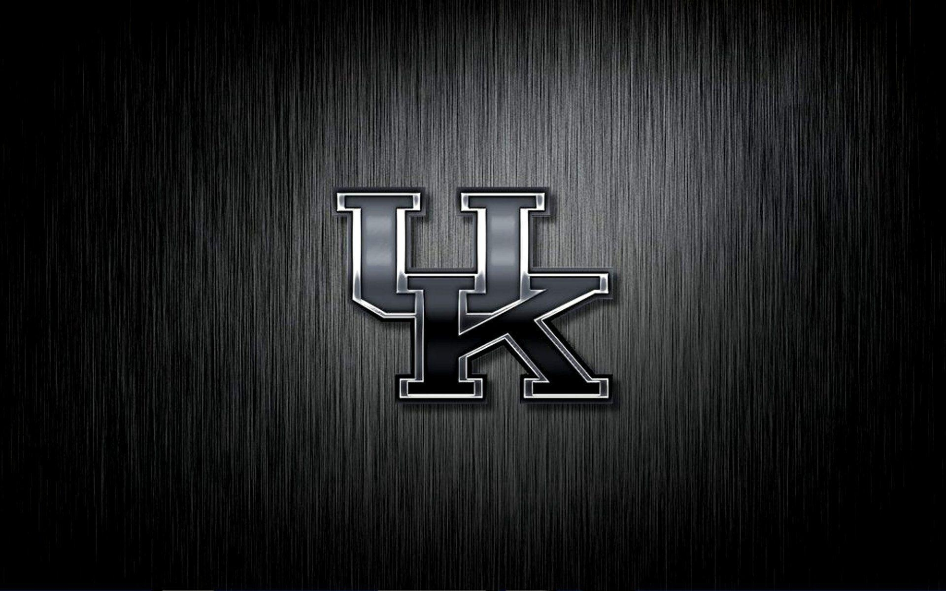 kentucky wildcats wallpapers - wallpaper cave